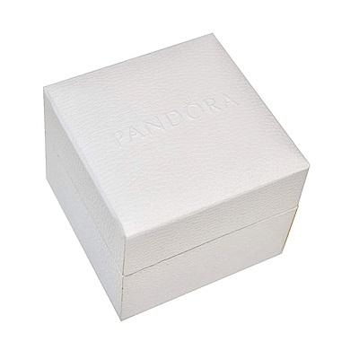 Pandora 潘朵拉 串珠包裝盒 中型