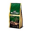 UCC 經典曼巴咖啡豆(454g)