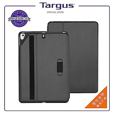 Targus iPad(7)10.2吋保護套-黑-THZ850