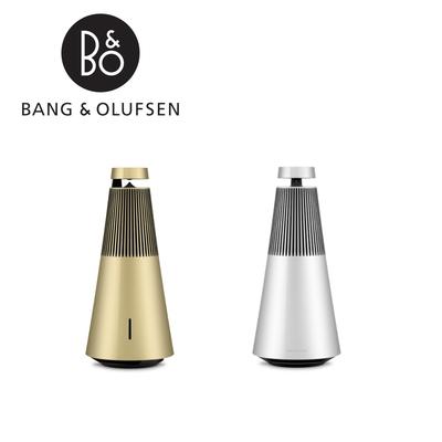 【B&O】B&O Beosound 2 公司貨