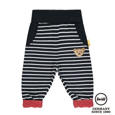 STEIFF德國精品童裝    護肚褲運動長褲(下著)