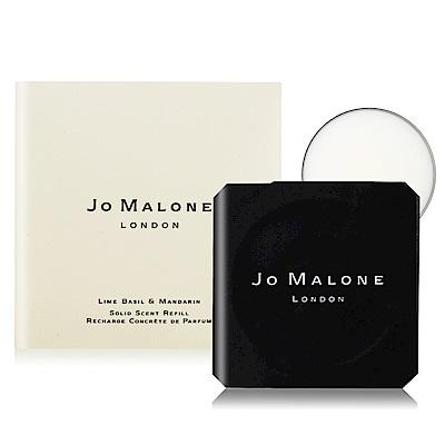 Jo Malone 青檸羅勒葉與柑橘香膏2.5g