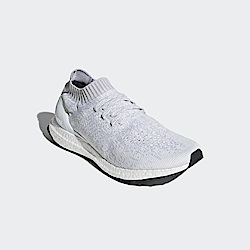 adidas ULTRABOOST UNCAGED 跑鞋 男 DA9157