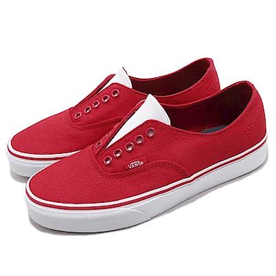 Vans 滑板鞋 Authentic Gore 運動 女鞋
