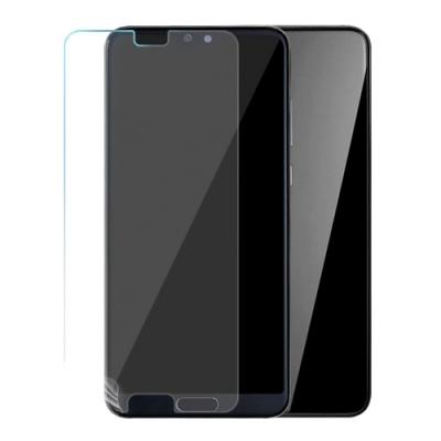 o-one大螢膜PRO 華為P20 滿版全膠螢幕保護貼超跑包膜頂級原料犀牛皮