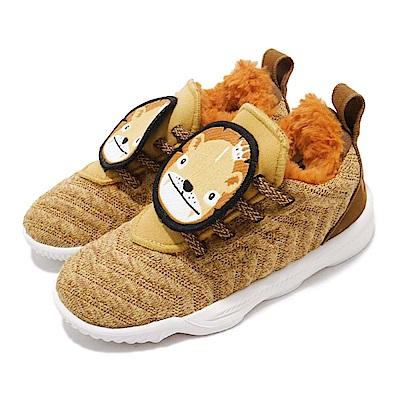Nike 籃球鞋 LeBron XVI LB 童鞋