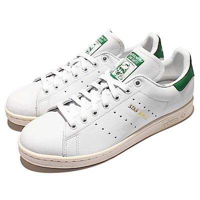 adidas 休閒鞋 Stan Smith 運動 女鞋