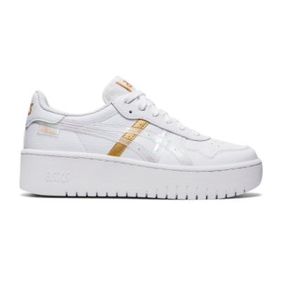 ASICS JAPAN S PF 休閒鞋 女 1202A008-100