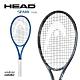 HEAD奧地利 SPARK TOUR 網球拍 233310黑/ 233300藍 product thumbnail 1