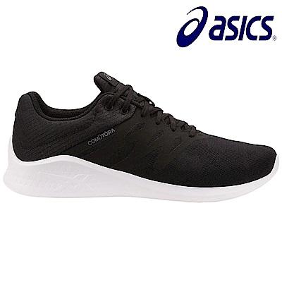 Asics 亞瑟士 COMUTORA MX 女慢跑鞋 1022A014-001