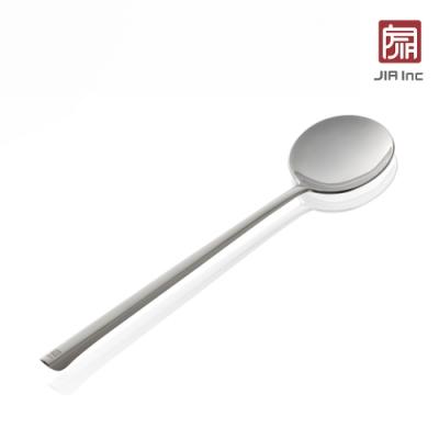 JIA Inc. 品家家品 書法系列-新中式湯匙