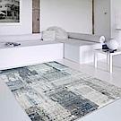 范登伯格 - 復古 進口地毯 - 水濂 (160x230cm)
