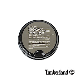 Timberland 皮革保養蠟