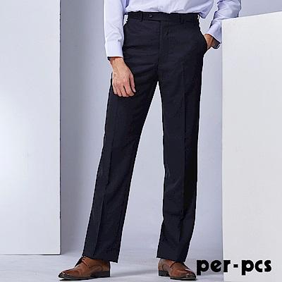 per-pcs  精緻品味優雅西裝褲_814111