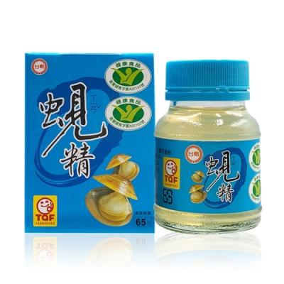 台糖 原味蜆精x24瓶組(加贈好禮)
