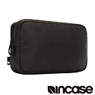 Incase Accessory Pouch-Large 飛行尼龍多功能配件收納包 (黑)