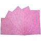 月陽超值5入29X14加厚天然椰殼細纖維不卡油抹布洗碗巾擦車巾(291405) product thumbnail 2