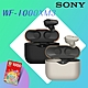 SONY WF-1000XM3 真無線 藍牙降噪耳機 product thumbnail 1