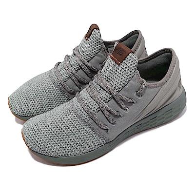 New Balance 休閒鞋 MCRZDLS2D 男鞋