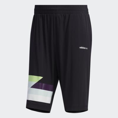 adidas 運動短褲 男 FP7344