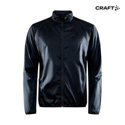 CRAFT PRO Hypervent Jacket M 防風外套 1910410-999000