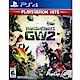 植物大戰殭屍:花園戰爭 2 Plants vs. Zombies GW2-PS4中英文美版 product thumbnail 2