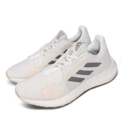 adidas 慢跑鞋 SenseBOOST Go W 女鞋