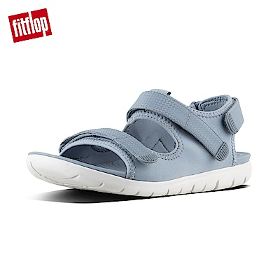 FitFlop NEOFLEX BACK-STRAP 印地安藍