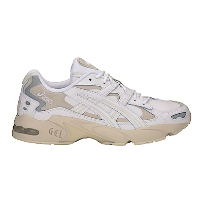 ASICS GEL-KAYANO 5 OG 休閒鞋1191A147-100