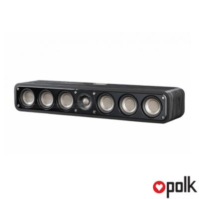 美國 Polk Audio Signature S35 中置喇叭/揚聲器