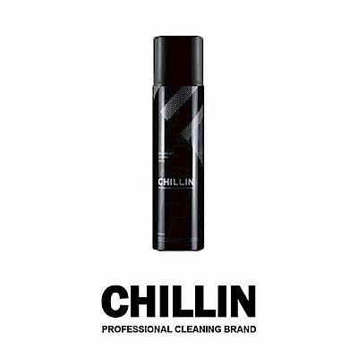 CHILLIN地表最強鞋包專用防水噴霧250ml(長效性防水防油防汙)