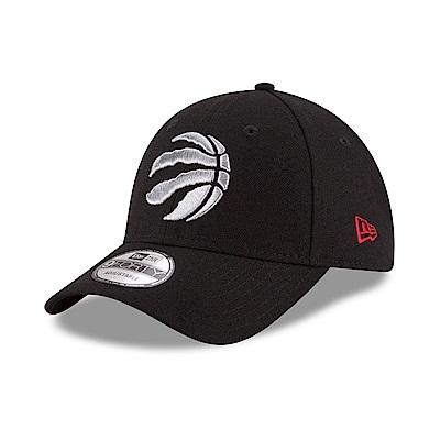New Era 9FORTY 940 NBA 聯盟棒球帽 暴龍隊