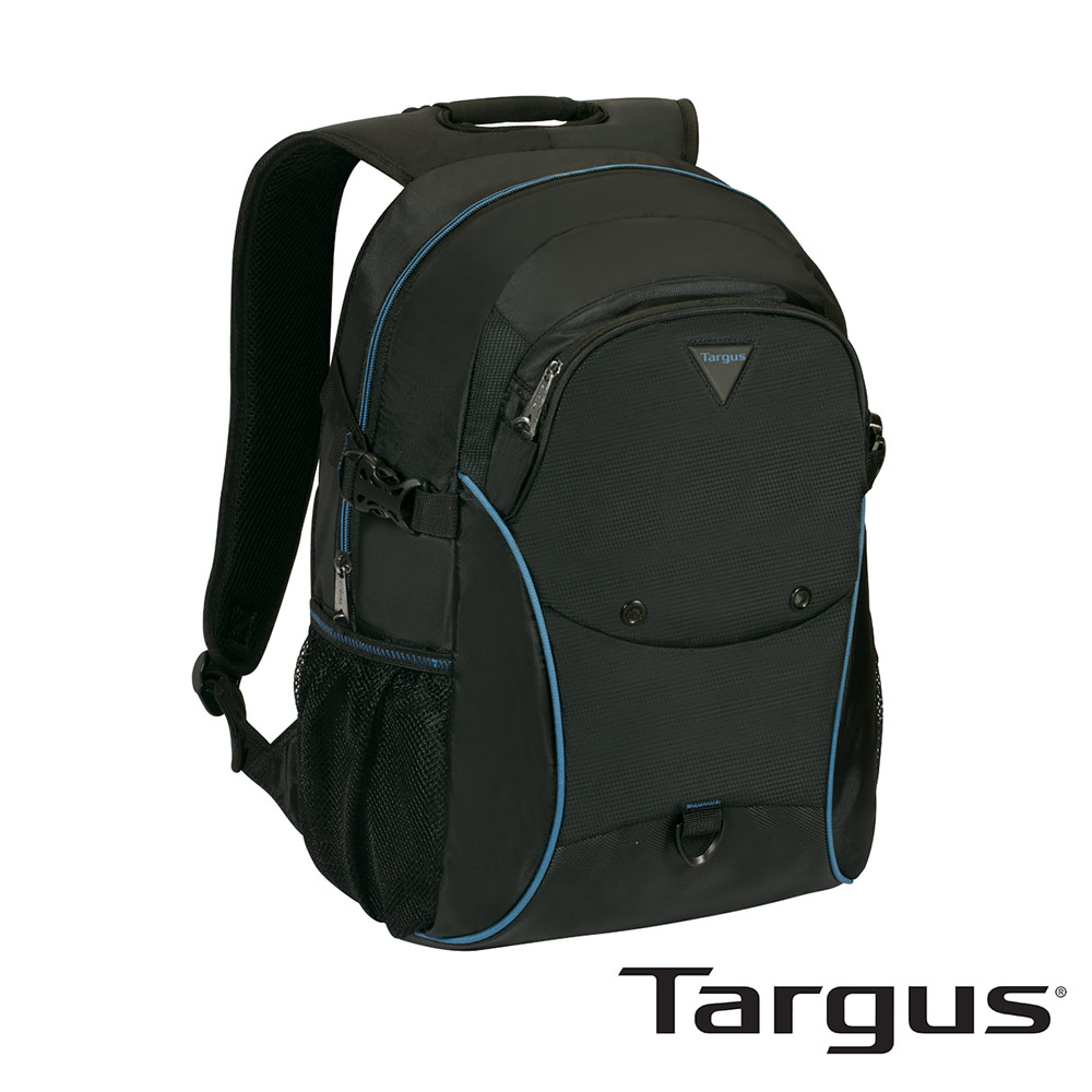 Targus  CityLite II Max 城市後背包(適用15.6吋筆電)