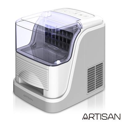 ARTISAN 2.5L方塊製冰機ICM1588