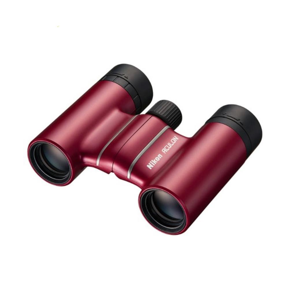 Nikon ACULON T02 8x21 輕便型望遠鏡(公司貨)