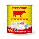紅牛 全脂牛奶粉罐裝(2.3kg) product thumbnail 1