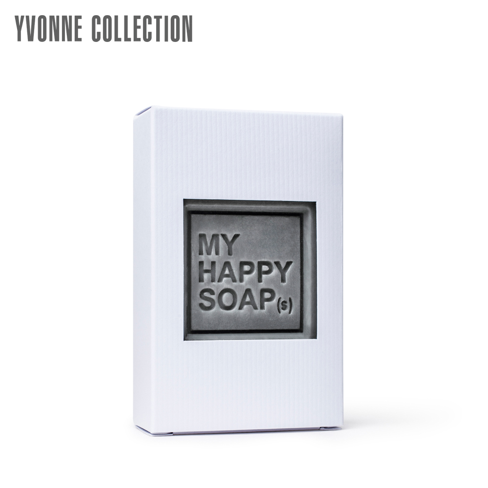 My Happy Soap 法國手工香皂- 雪松 CEDRE product image 1