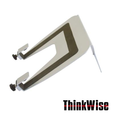 通用型 筆電架 升級套件 A102-1000