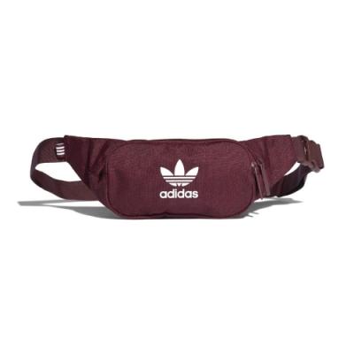 adidas 腰包 ESS Crossbody Bag 男女款