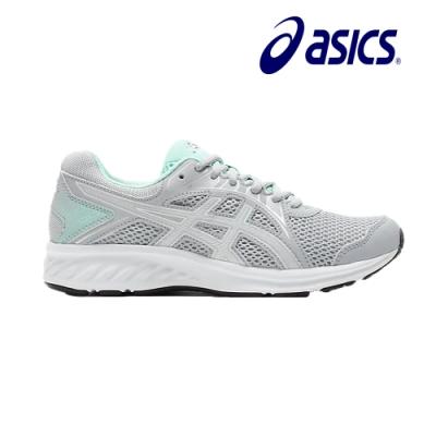 Asics 亞瑟士 JOLT 2(D) 女慢跑鞋 1012A188-023