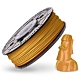 XYZprinting - PLA (NFC)(600g)金色 product thumbnail 1