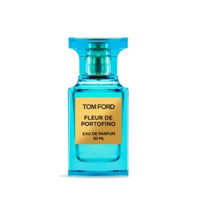 Tom Ford 私人調香系列 Fleur De Portofino 沁藍海岸淡香精 50ml