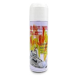 【ZEPRO】貓頭鷹鞋面清潔劑