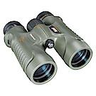 【Bushnell】新錦標 10x42mm 賞鳥型防水雙筒望遠鏡 特仕版 334210