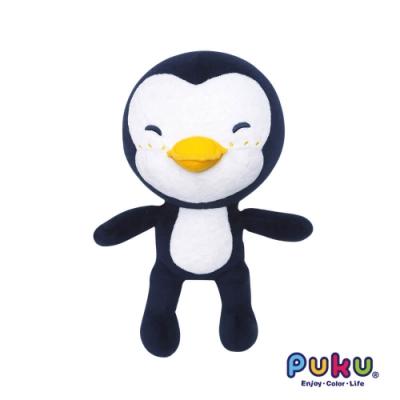 企鵝玩偶-35cm