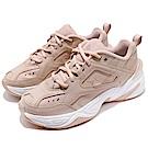 Nike 休閒鞋 M2K Tekno 女鞋