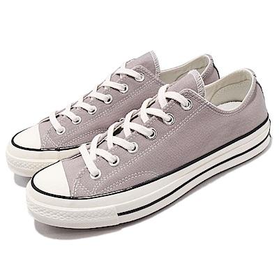 Converse 帆布鞋 All Star 70 低筒 男鞋