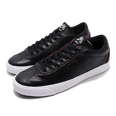 Nike SB Zoom Bruin NBA 男鞋