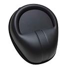 全罩耳罩耳機 硬殼收納包 耳機包