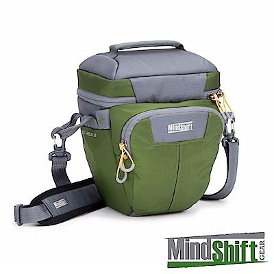 MindShiftGear曼德士-多功能附掛槍套包Multi Mount10-MS715